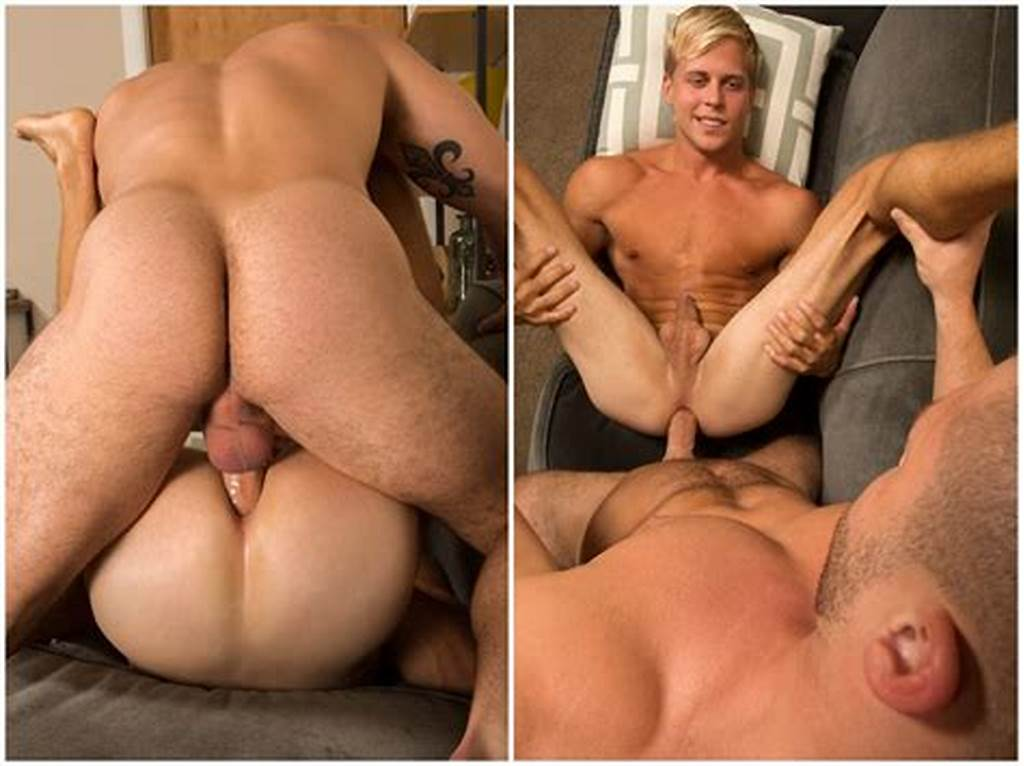 #Showing #Porn #Images #For #Gay #Muscle #Porn