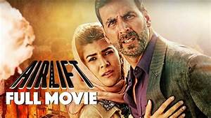 Youtube Movies Full : download youtube watch movies online free full movie long ~ Zukunftsfamilie.com Idées de Décoration