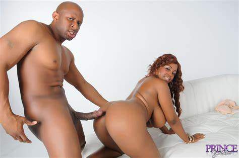 Blowie Prince Yahshua Yoga Saddle Girl