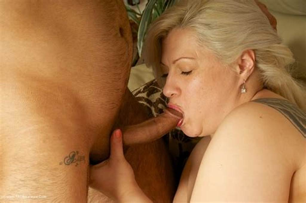 #Interracial #Gina #George #From #United #Kingdom