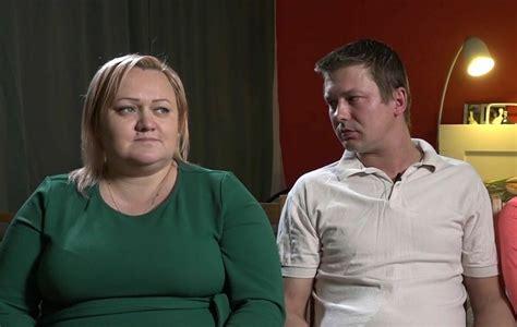 Jelgavas ģimene risina