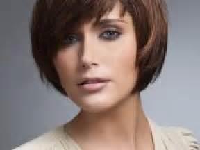 simulateur de coupe de cheveux femme coupe de cheveux femme 2016 visage ovale par coiffure visage