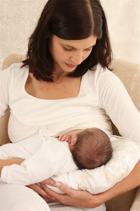 Parenting4tomorrow The Effects Of Caffeine On Lactation