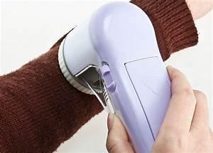 Rasoir Anti Bouloche : classement guide d achat top rasoirs anti bouloches en ~ Premium-room.com Idées de Décoration