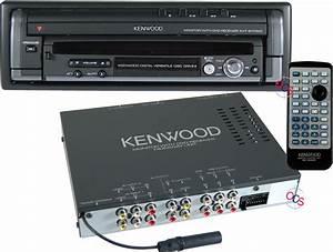 30 Kenwood Kvt 516 Wiring Diagram