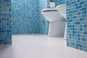 tips for best way to clean tile grout homesfeed With best way to remove bathroom tiles