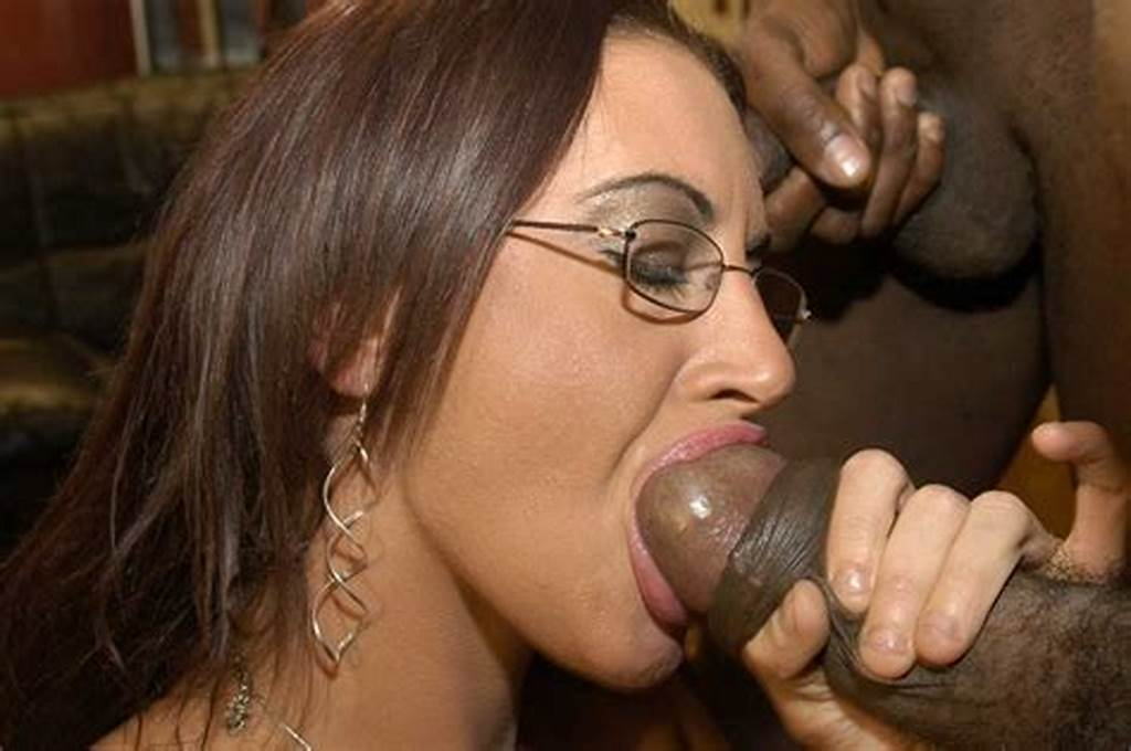 #Uk #Pornstar #Emma #Butt #Black #Gangbang #Porn #Photos