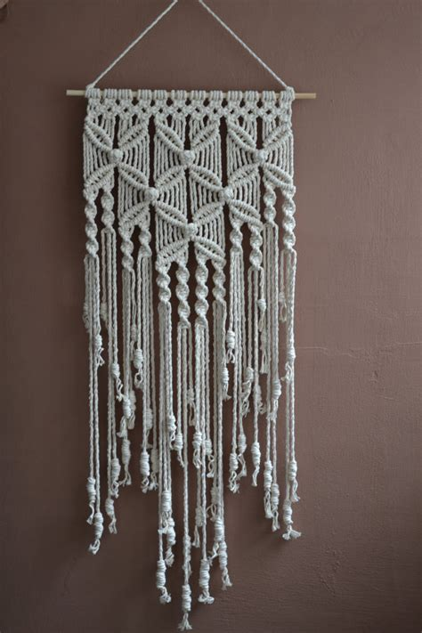 secretaire baise au bureau modern macrame wall hanging 28 images home decorative