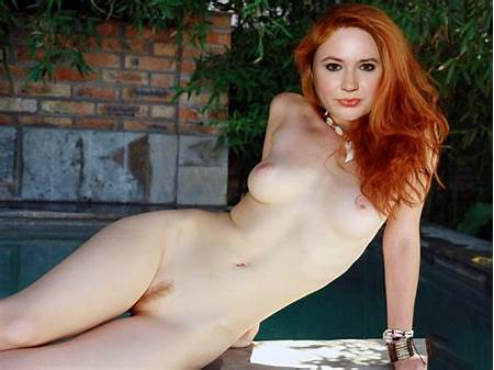 Public Day Pic Teen In Nude