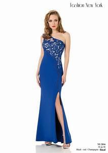 robe de soiree violet achat vente robe de soiree holidays oo With vente de robe de soirée