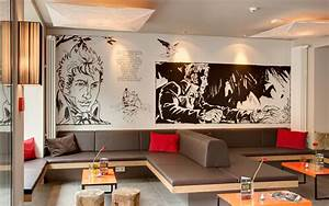 interior design room styles contemporary waiting room With interior design waiting rooms