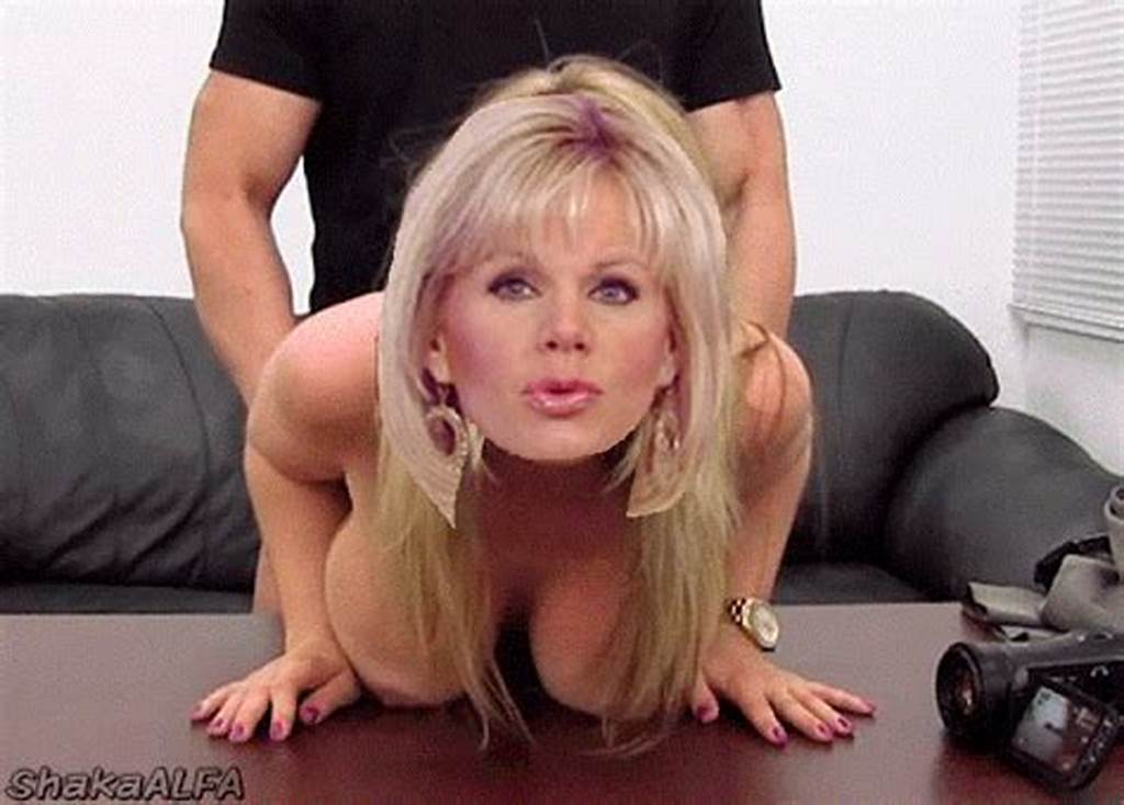 #Showing #Porn #Images #For #Gretchen #Carlson #Tits #Gif #Porn