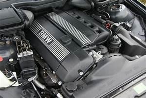 Bmw N42 Engine Diagram