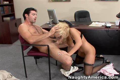 Charles Dera In Naughty Apartment