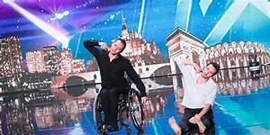 Qui A Gagné Incroyable Talent 2017 : florent et justin des danseurs avec un incroyable talent faire face toute l 39 actualit du ~ Medecine-chirurgie-esthetiques.com Avis de Voitures