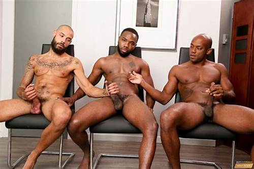 The Very Taste Assfuck Porn For Both #Bam #Bam #Gets #A #Taste #Of #Both #Osiris #Blade #And #Dylan #Henri