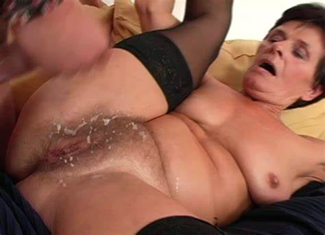 Cucks Job To Perky Caucasian Spunk Clean Blonde Milf Does Massive Creampied On Her Giant Titties