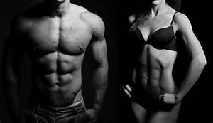 Six Pack 101  How To Get Six Pack Abs And Transcend The Obsession