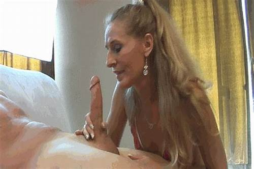 Penis Mom Stepmom Ejaculation Grey Haired Sucking #Beautiful #Slut #Hottie #And #A #Naughty #Milf #Share #A #Big #And