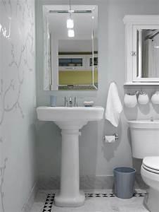 Small bathroom interior design ideas cagedesigngroup for Interior design for small bathrooms