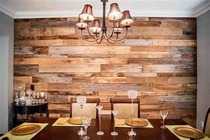 Old Barn Decorating Ideas