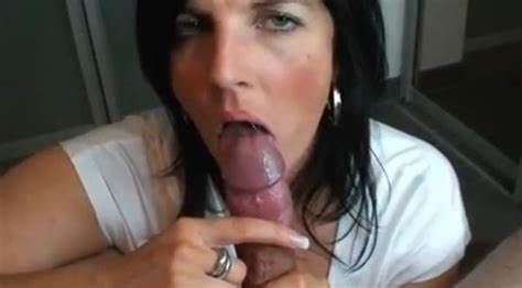 Cutie Mom With Massive Tit Fucked Slow Slowmotion Blowie With Klixen Asmr Porn And Fuck Video