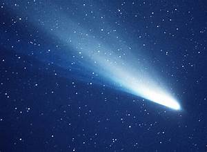 See One Of The Year U0026 39 S Best Meteor Showers  Thanks To
