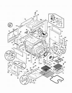 Kenmore Dishwasher Model 665 Parts Diagram  U2014 Untpikapps