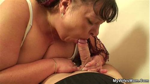 Son Swallowing Sons Cumshot #Mom #Swallows #Sons #Cum