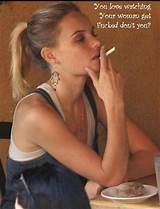 Dirty smoker girl porn fetish