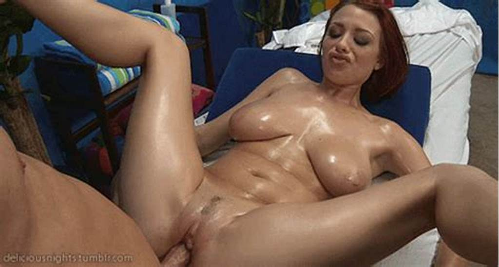 #Hot #Woman #Gets #Her #Oily #Body #Fucked #Gif #Public