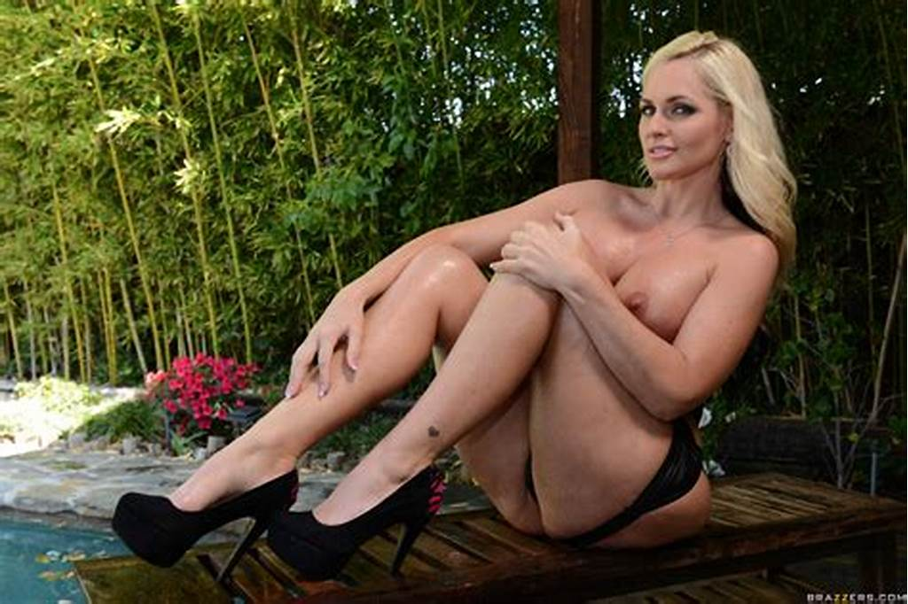 #Great #Looking #Blonde #Is #Spreading #Her #Legs #Photos