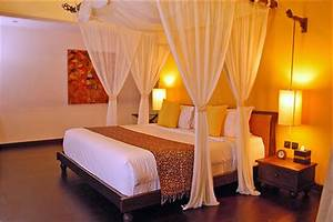 Inspiration Couples Bedroom Glamorous Bedrooms Ideas Small ...