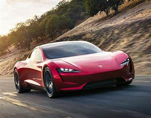 World U2019s Fastest Electric Cars