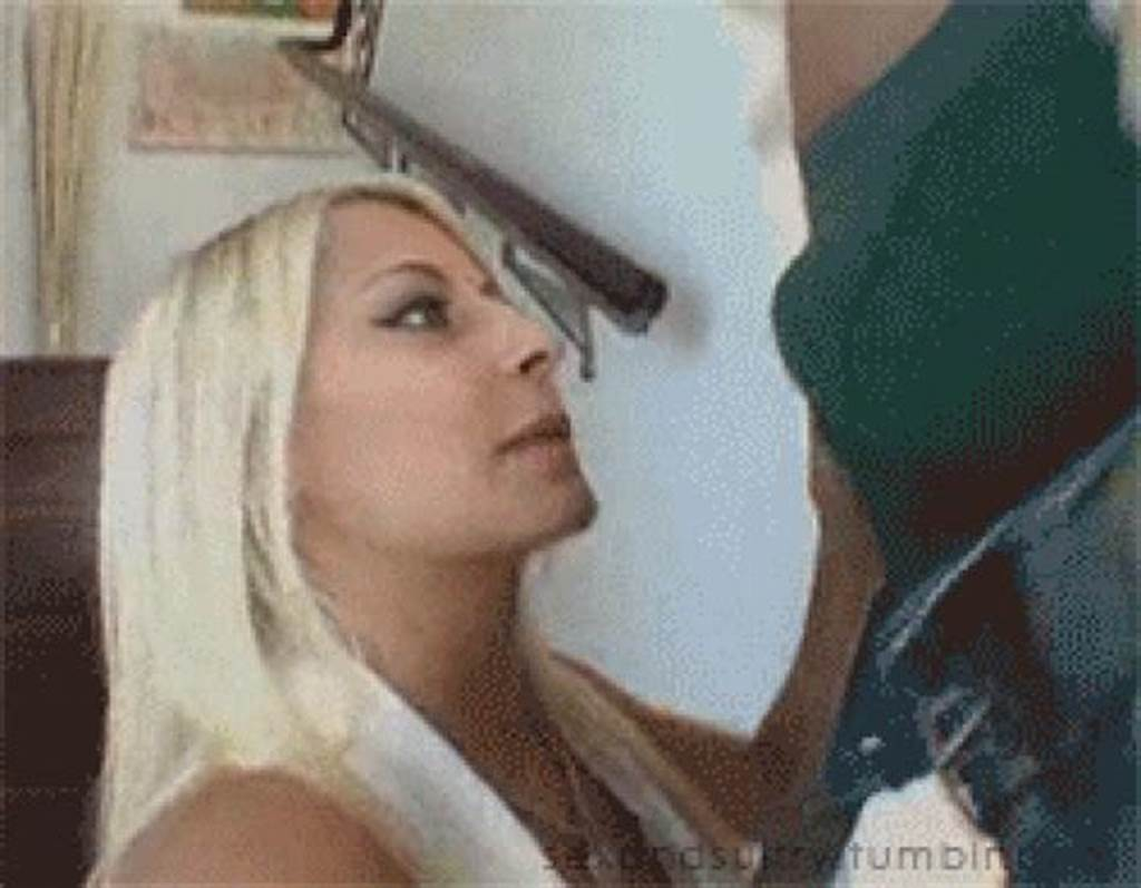#Big #Cock #React #Gifs #Photo #Album #By #Chavitolargo