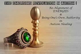 Emerging-revolution-in-autism