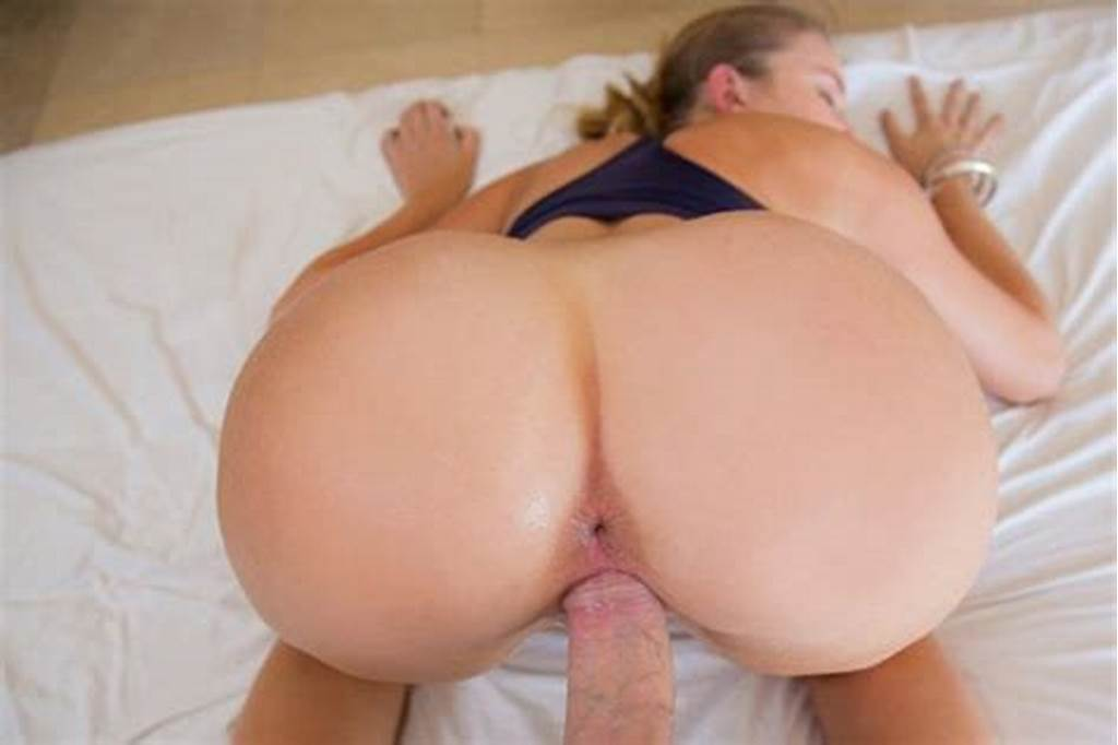 #Round #Ass #Teen #Charli #Maverick #Loves #Huge #Cocks