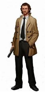 Detectiveonly Jpg  311 U00d7641