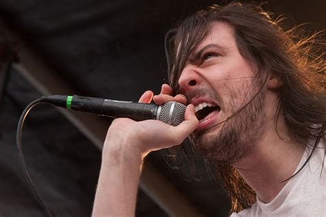 Having no expectations, andrew was shocked when tardy wrote back and agreed however on tuesday 24 february, 2010, andrew wk hosted an event santos party house in new york, where members of the public could ask him. Interview: Andrew W.K. on Twitter Fans, Party Hard ...