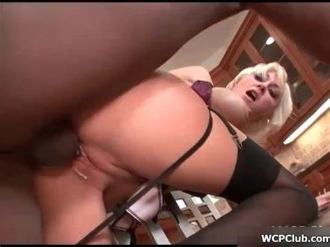 Curly Prick Blond Masturbation Tough Interracial Bitch