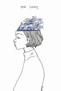 Pin by Sonalica on dibujo   Pinterest   Drawings, Doodles ...