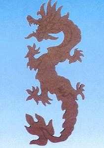 Tiere Aus Holz Basteln : holz dekor drachen aus der sage tiere dekoteile holz basteln von a z bastelshop farbklecks ~ Orissabook.com Haus und Dekorationen