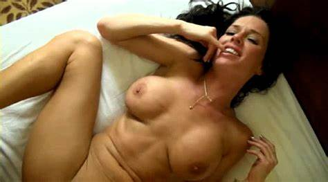 Large Tits Braids Squirts Touching