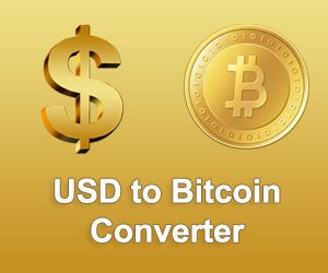 The following page supplies a simple conversion tool from satoshis (the smallest unit of account in bitcoin equalling 0.00000001 bitcoins) to usd / eur. USD to BTC Converter | Cryptocurrencies Prices & Calculator