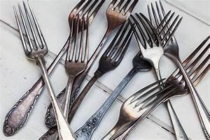 Silber Reinigen Hausmittel : silber reinigen 12 tipps tricks ~ Watch28wear.com Haus und Dekorationen