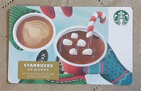 Check spelling or type a new query. Free: $10 Starbucks gift card - Gift Cards - Listia.com Auctions for Free Stuff