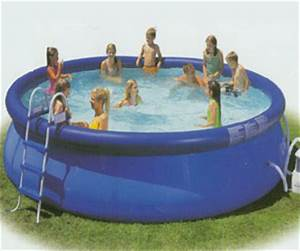 piscine gonflable pas cher pour adulte With piscine gonflable pas cher pour adulte