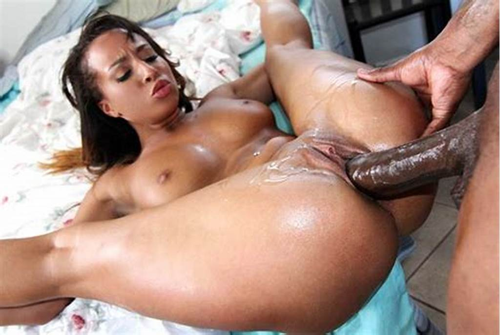 #Monster #Cock #Hardcore #Sex #With #A #Brown #Bunny