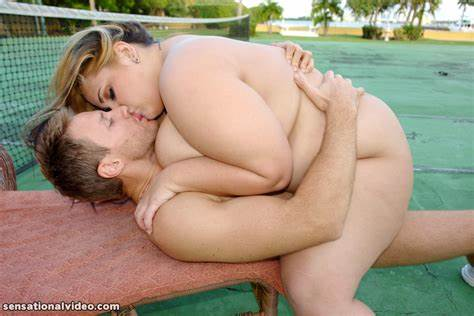 Tender Bbw Sweet Lady Vids
