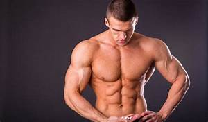 When To Take Amino Acids  U2013 Supplement Timing